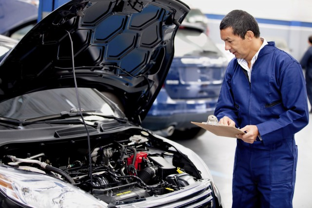How to Save Money on Car Maintenance | Mobile Mechanic Pros
